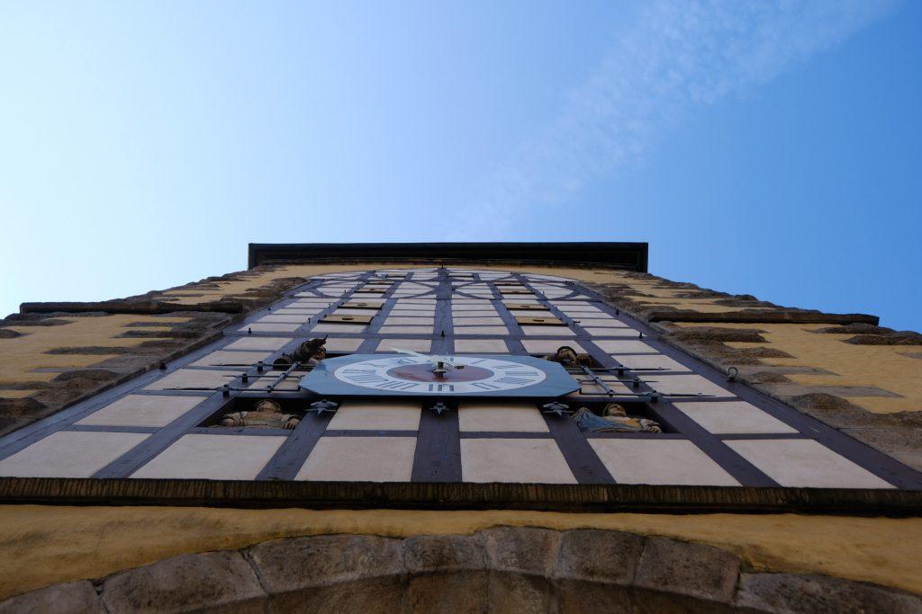 Turm Reutlingen
