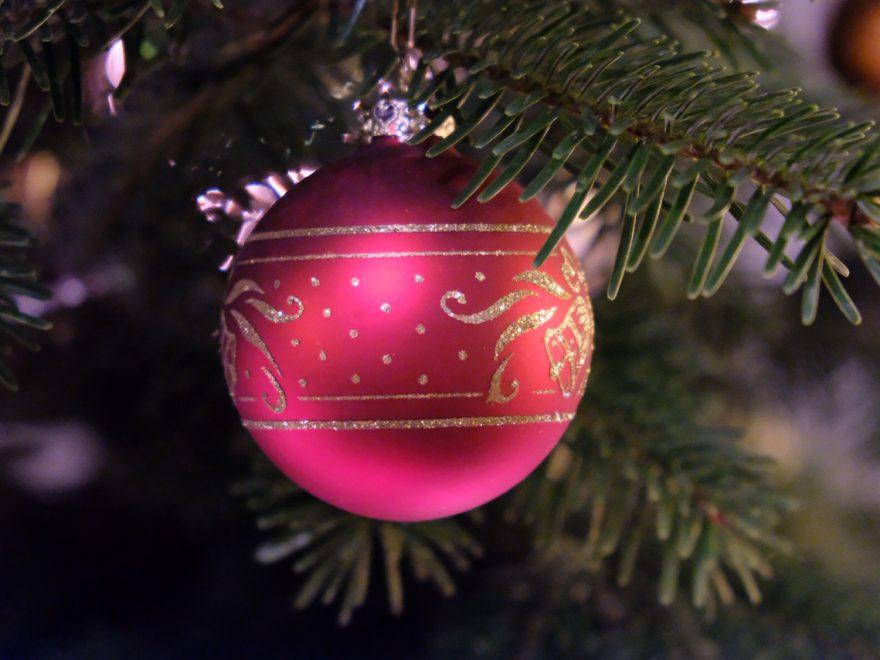 Adventswochenende in Freising und Moosburg