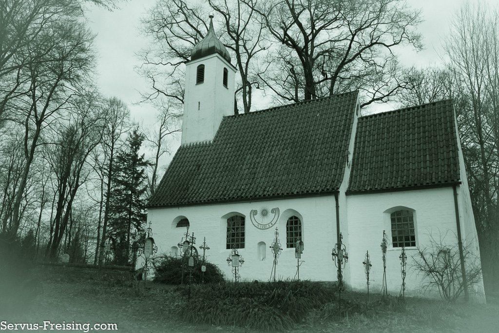 Kult in Freising