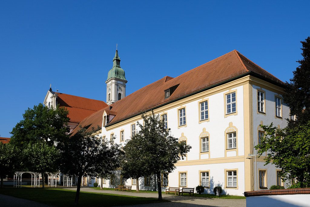 Landratsamt Freising
